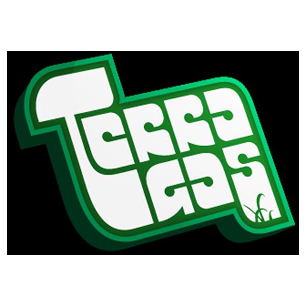 terragas.png