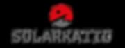 Solarkatto logo varjolla.png