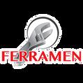 ferramen.png