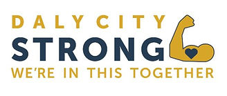Daly City Strong.JPG