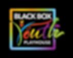 Blackbox_transparent.png