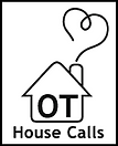 OT House Calls Logo - Copy.png
