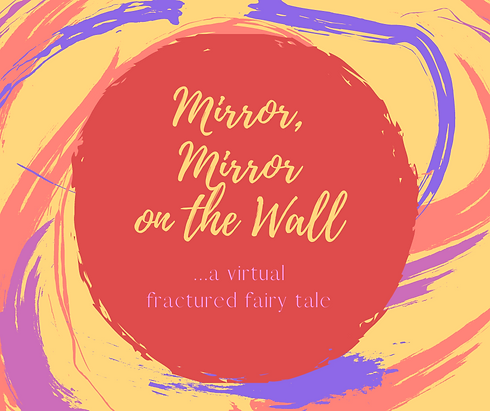 Mirror, Mirror on the Wall.png