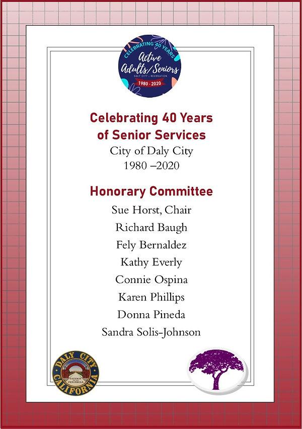 Honorary Committee.jpg