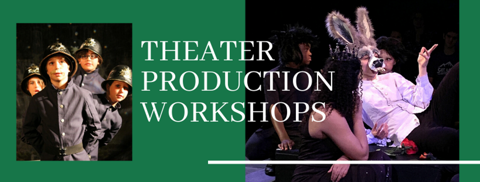 Theater Production workshop.png