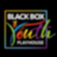 BBYP logo on Black.png