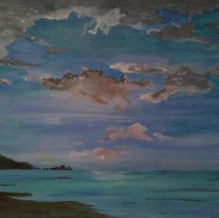 #5 Pacifica Sky