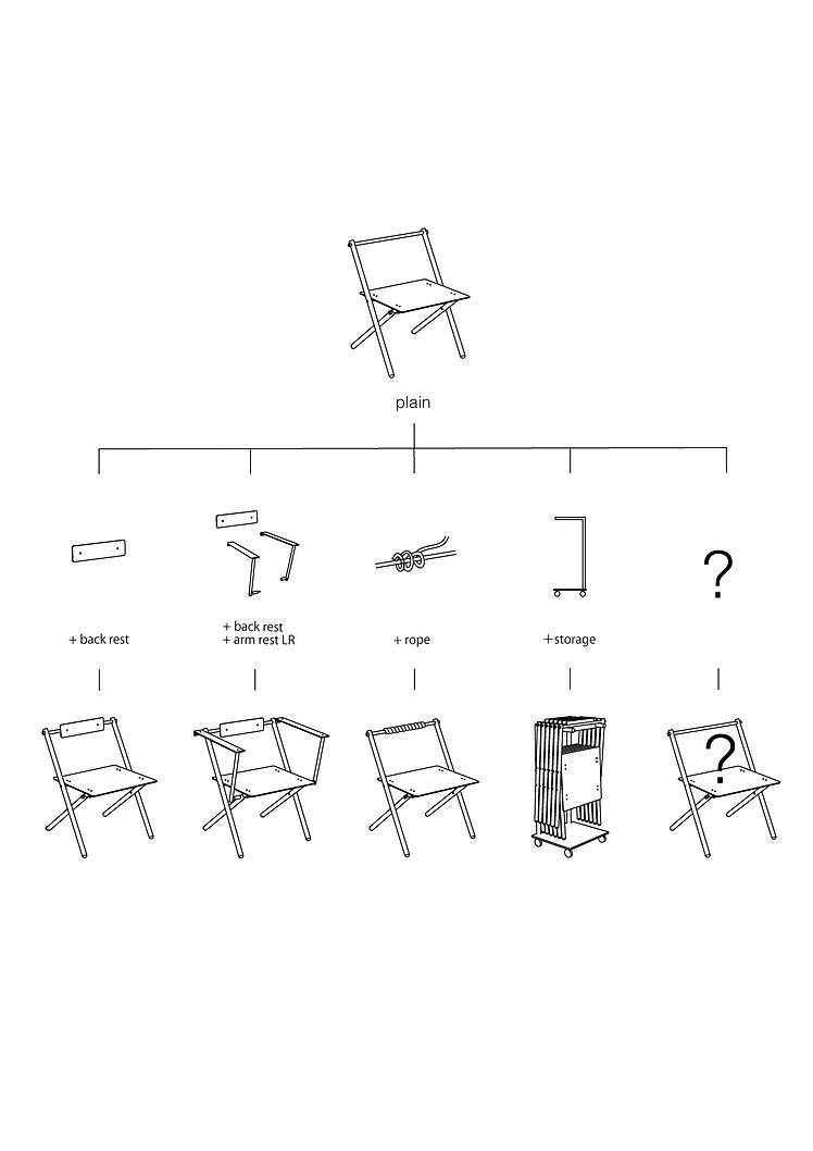 falding_chair_line_kakeizu-09.jpg
