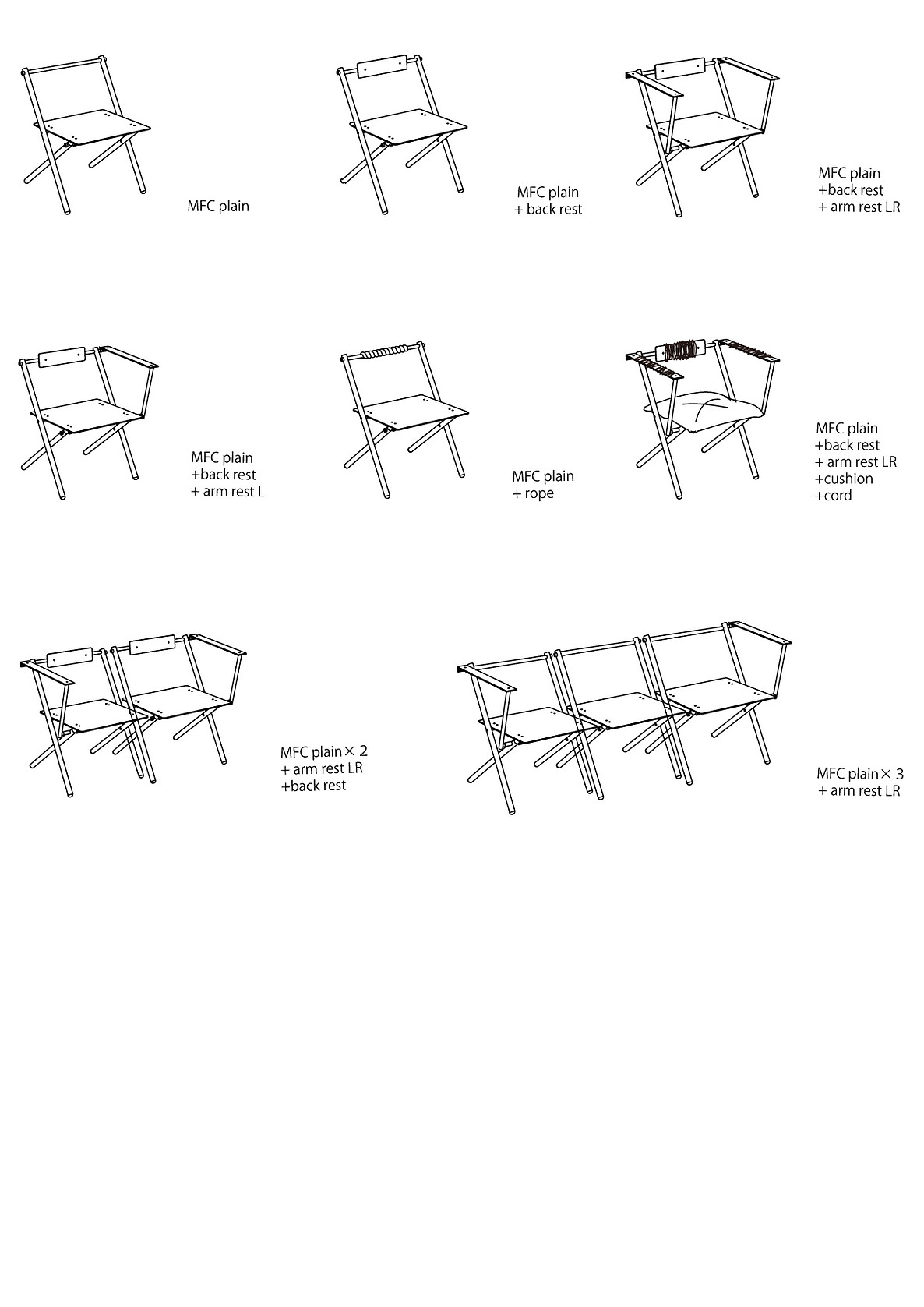 mfc_example-12.jpg