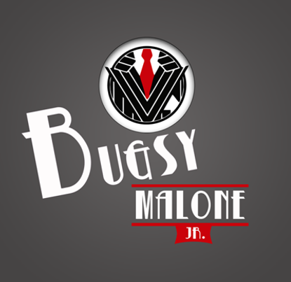 bugsymaloneimage.png