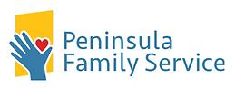Peninsula Family Service Logo.png
