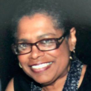 Janice Daniels