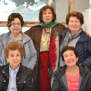 Grupo Latina