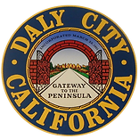 Logo - Daly City Seal.png
