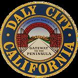 Logo - Daly City Seal.png