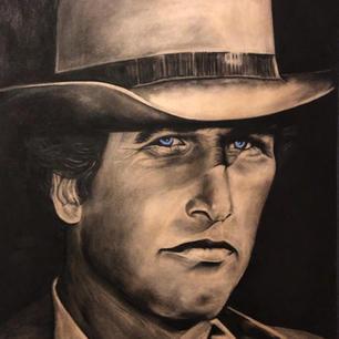 #3 Paul Newman