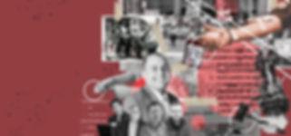 homepage2-new.jpg