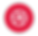 website icon-01.png