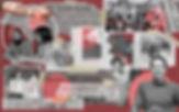 history-new copy.jpg
