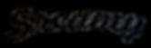 素材の強さにこだわったイイダ クリコによる焼き菓子・パンのケータリング SREAMY[スリーミー ]。