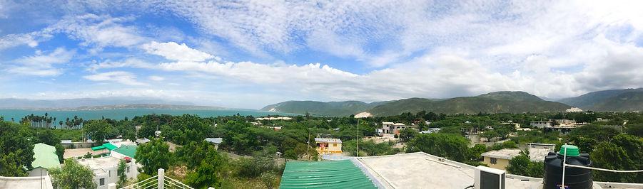 HCM campus panoramic.jpg
