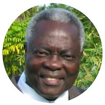 Etienne Prophete_HCM_Team