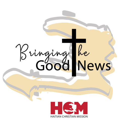 BringingGoodNews_HCM_2.jpg