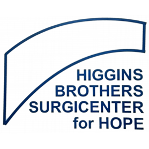 Higgins Brothers_1_HCM Partner.png