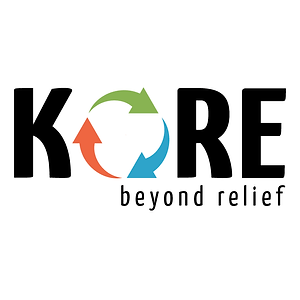 KORE Foundation_HCM Partner.png