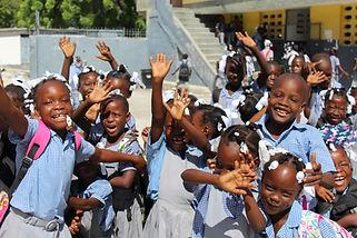Haitian Christian Mission_Education-1.jp