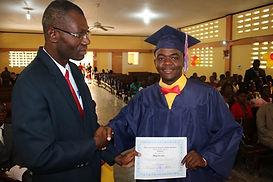 HCM Education_High School Graduate_Dimy.