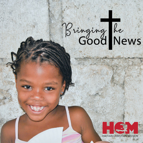 BringingGoodNews_HCM_1.jpg