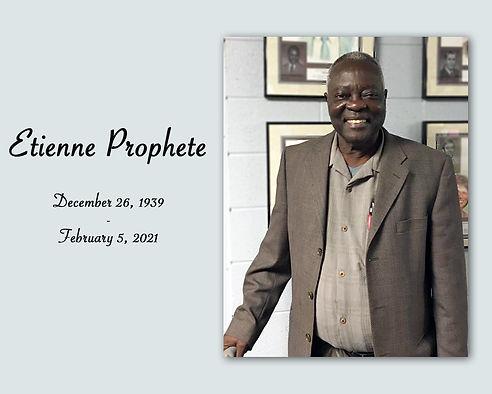 Etienne Prophete 2021.jpg