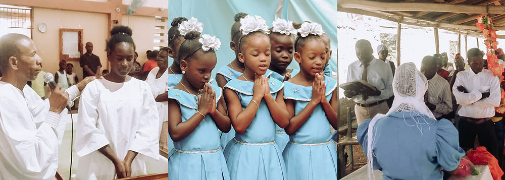 Haitian Christian Mission_Evangelism.jpg