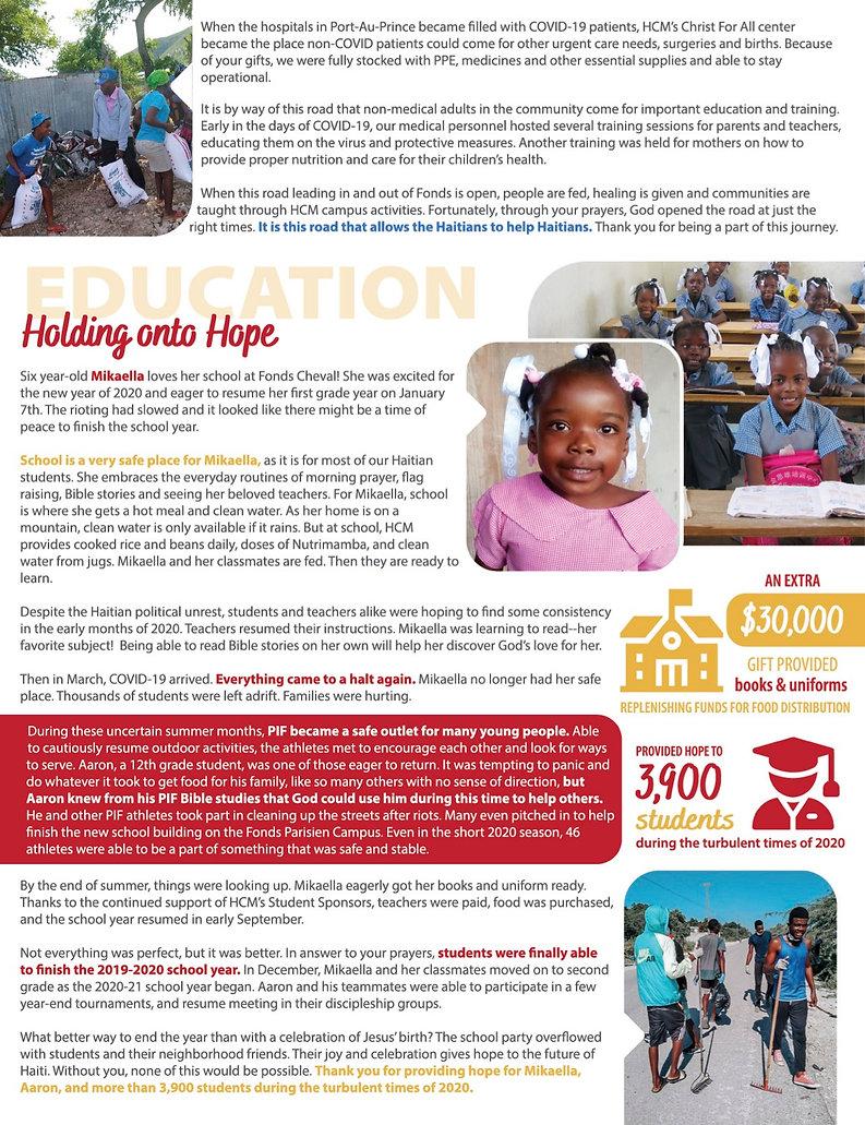 AnnualReport2020FinalPage3.jpg