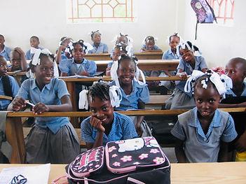 HCM_Education_School Kids