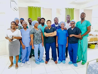 Haitian Christian Mission_Medical-6.jpg