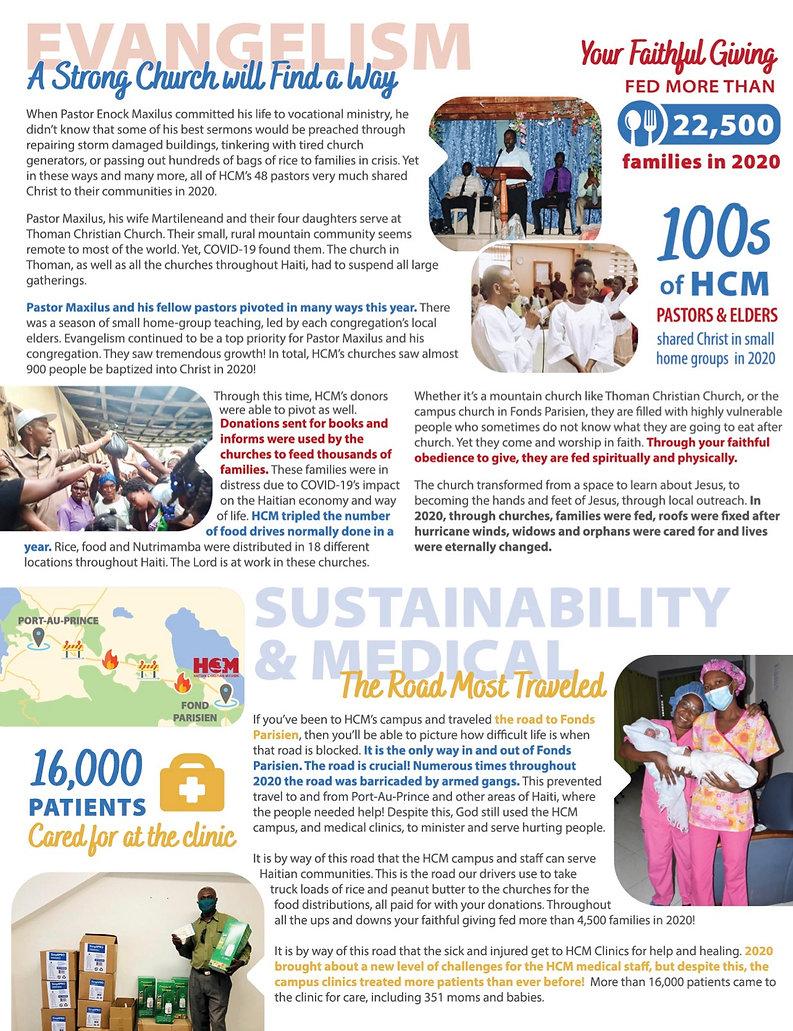 AnnualReport2020FinalPage2.jpg