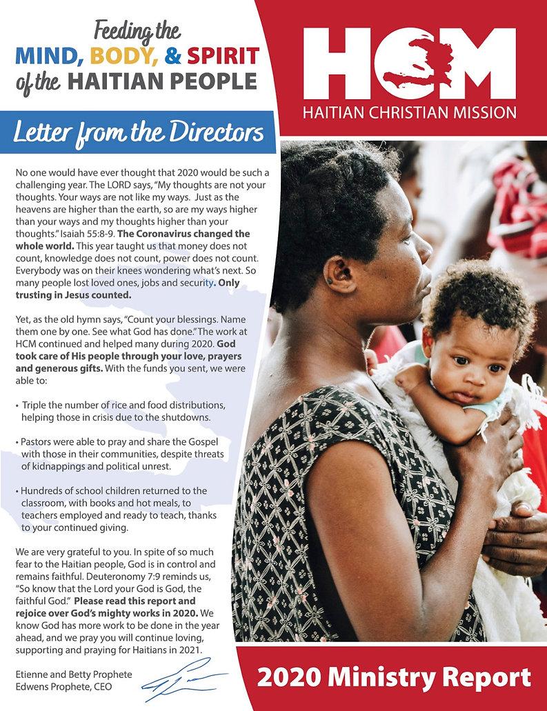 AnnualReport2020FinalPage1.jpg