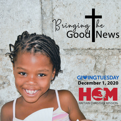 BringingGoodNews_GivingTuesday_HCM_1.jpg