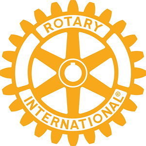 Rotary International_HCM Partner.png