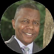 Pastor Cowart_HCM_Team.png