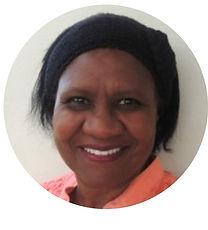 Betty Prophete_HCM_Team