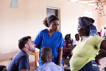 Haitian Christian Mission_Medical-3.jpg