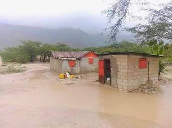 Tropical Storm Laura_Haiti.JPG
