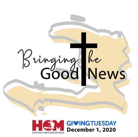 BringingGoodNews_GivingTuesday_HCM_2.jpg