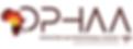ophaa_logo.png