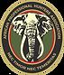 APHA Logo.png