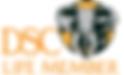DSC Life Member Logo.png