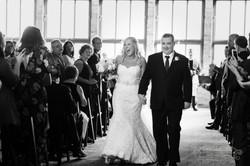 Pritzlaff_Wedding_FRPhoto_160521A_W_535_blog
